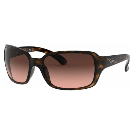 Ray-Ban RB4068 642/A5