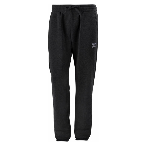 Lee Cooper Fleece Jogging Pants Mens