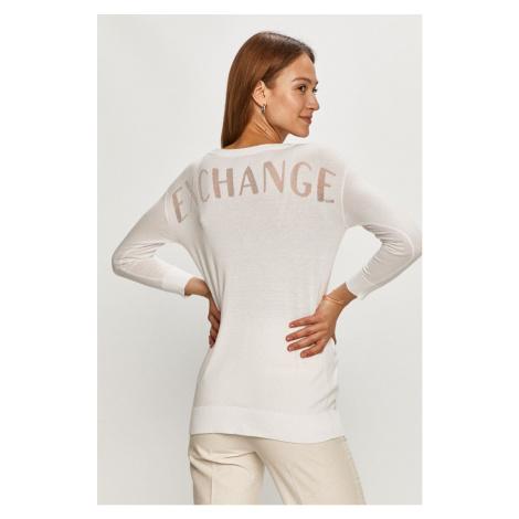 Armani Exchange - Svetr