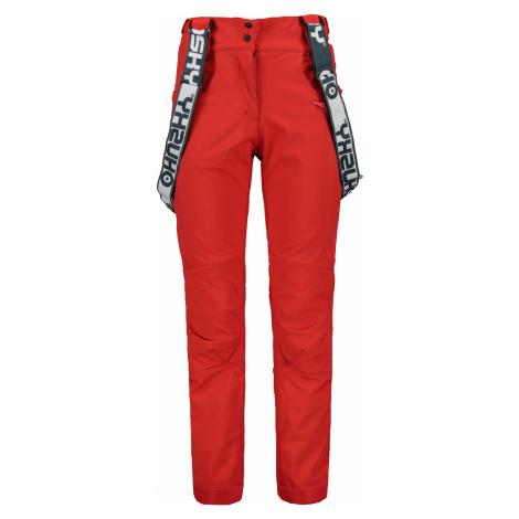 Kalhoty lyžařské dámské HUSKY GALTI L