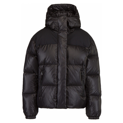 Lyžařská bunda Bogner RANJA-D černá