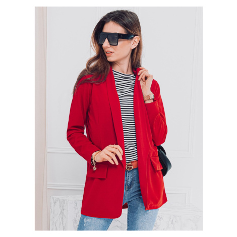 Edoti Women's blazer MLR002
