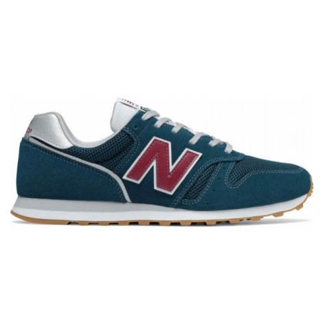 New Balance ML373EC2 - Pánská volnočasová obuv
