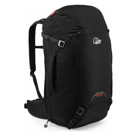 Cestovní batoh Lowe Alpine Escape Flight Pro 40 black