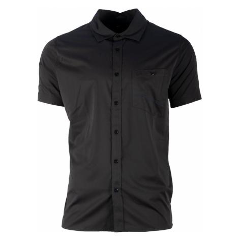 Pánská funkční košile GTS 2500 tmavě šedá