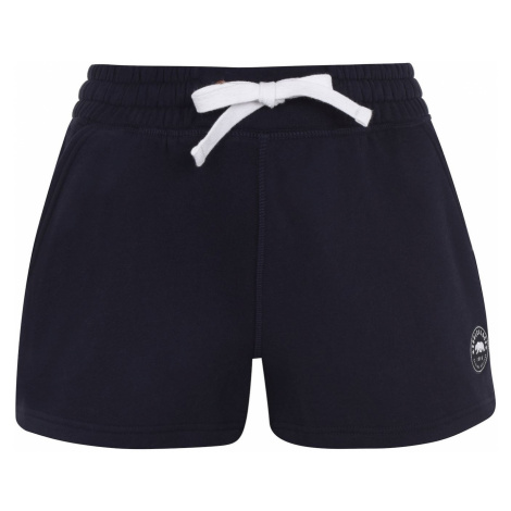 SoulCal Signature Shorts Ladies Soulcal & Co