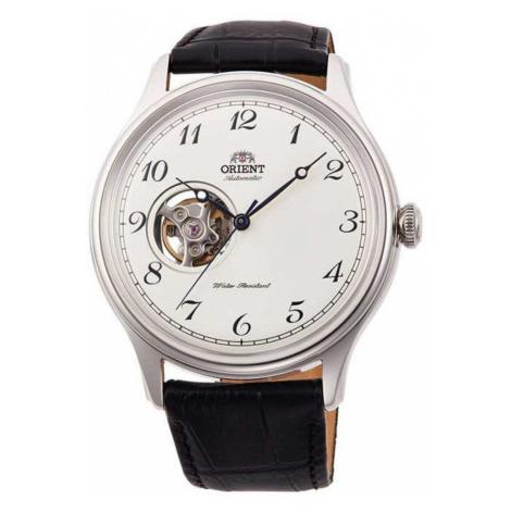 Orient Classic RA-AG0014S