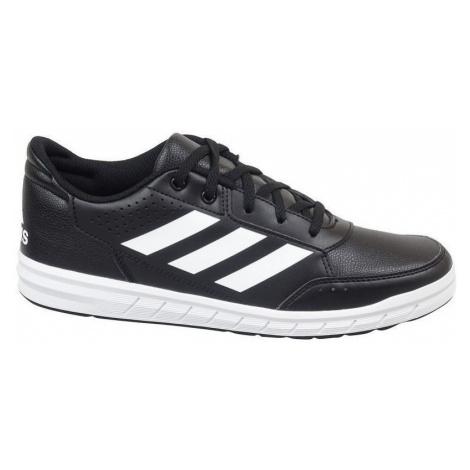 Adidas Altasport K Černá