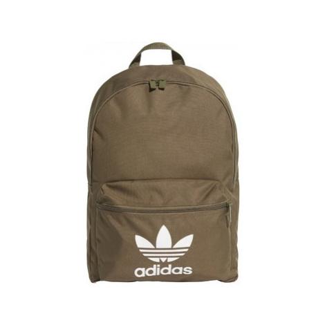 Adidas - Zelená