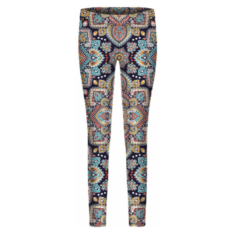 Mr. GUGU & Miss GO Girl's Leggings KL1073 Mr. Gugu & Miss Go