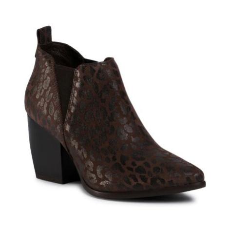 Kotníkové boty Lasocki 70600-15