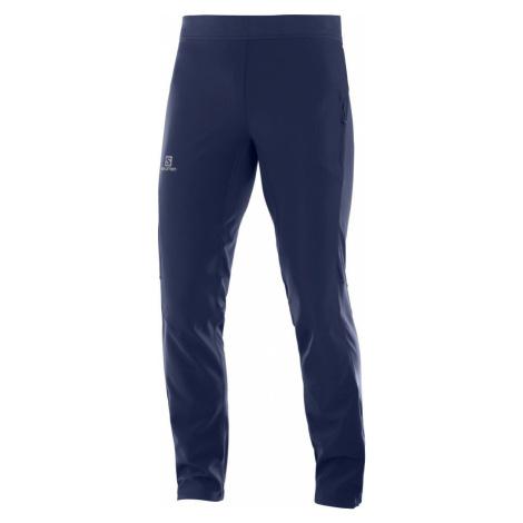 Salomon RS Warm Softshell Pant M