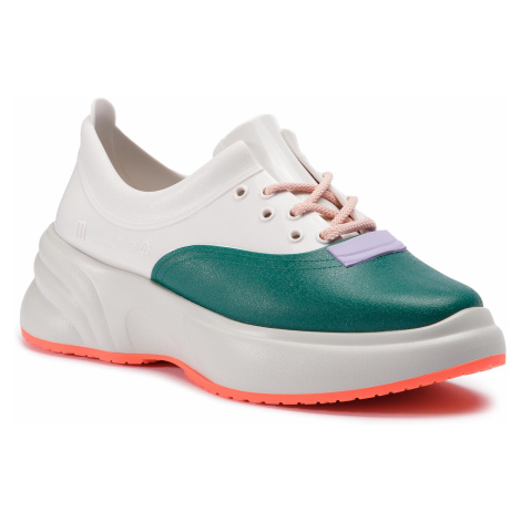 Melissa Ugly Sneaker Ad 32429