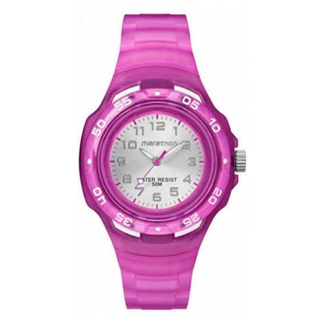 Timex Marathon TW5M06600