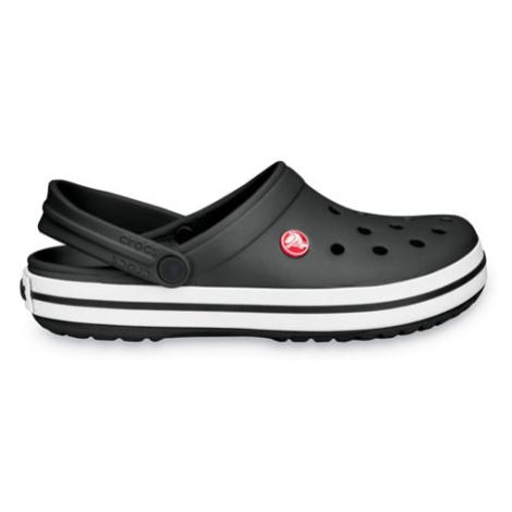 Crocs Crocband Black