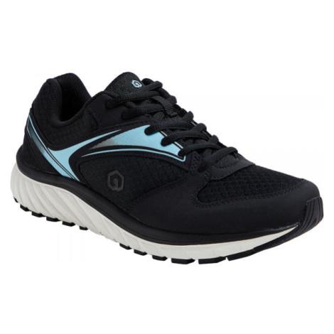 Arcore BELLA - Dámská běžecká obuv