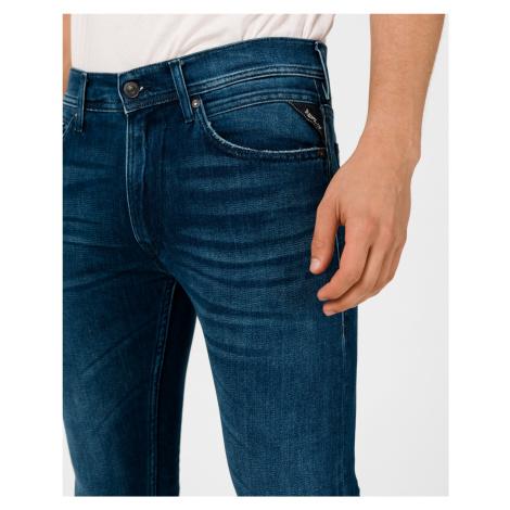 X.L.I.T.E Jondrill Jeans Replay