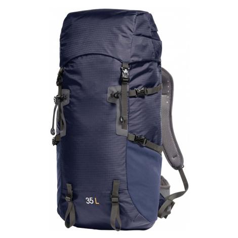 Halfar Turistický batoh MOUNTAIN