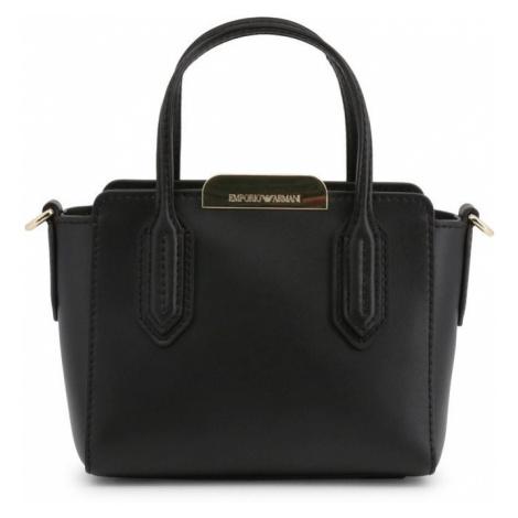 Armani dámská kabelka