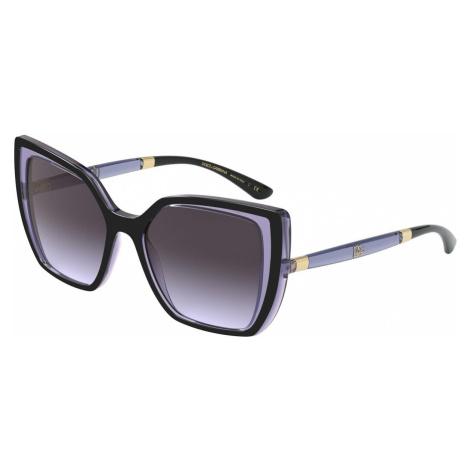 Dolce & Gabbana DG6138 32744Q