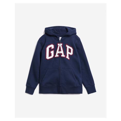 Mikina dětská GAP