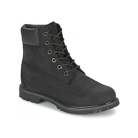 Timberland 6IN PREMIUM BOOT - W ern