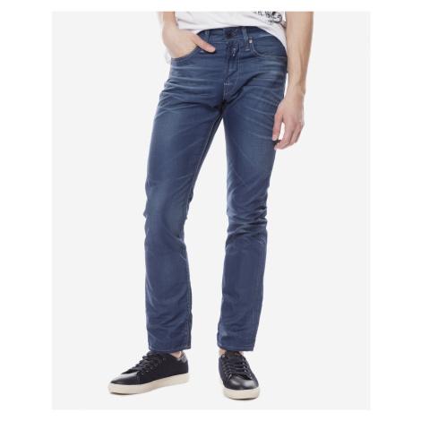 Waitom Jeans Replay