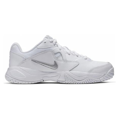 Dámské tenisky Nike Lite 2