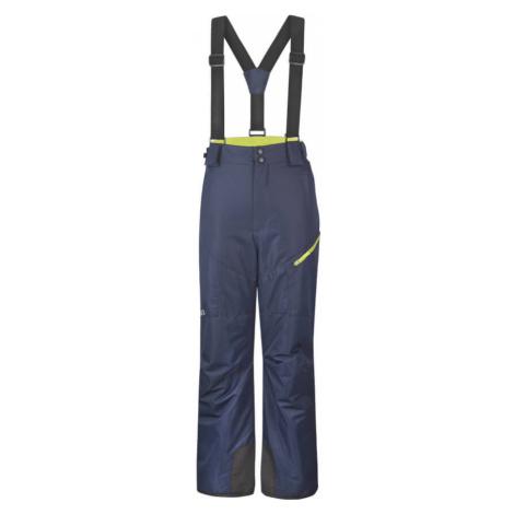 Snoxx Mel dětské kalhoty