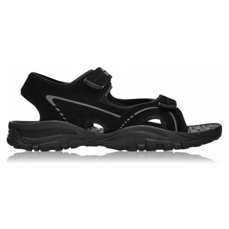 Pánské sandály Slazenger Wave