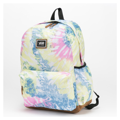 Vans WM Realm Plus Backpack multicolor