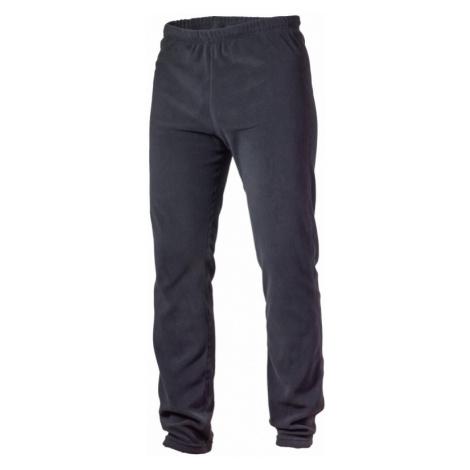 Unisex kalhoty Warmpeace Jive black