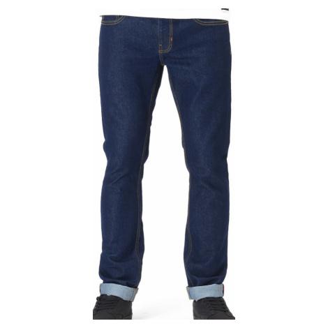 Kalhoty Element Owen mb rinse