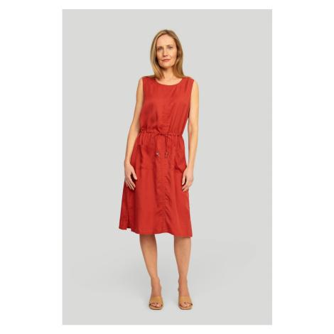 Greenpoint Woman's Dress SUK54900
