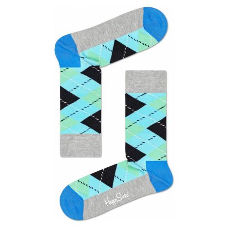 Argyle Sock Happy Socks