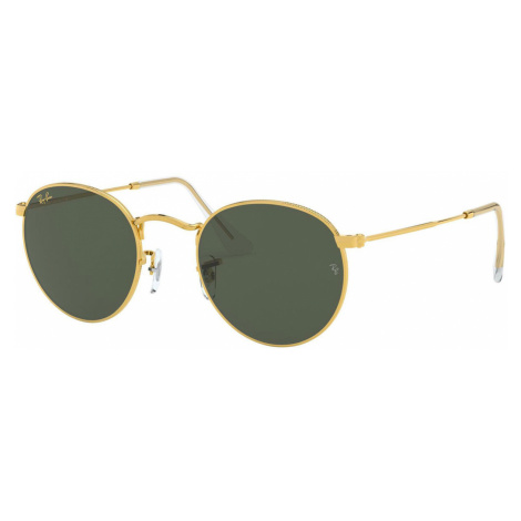 Ray-Ban Round RB3447 919631