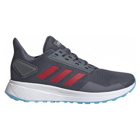 Dětská stylová obuv Adidas
