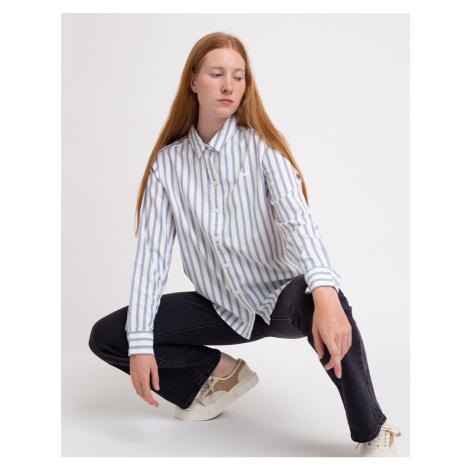 Levi's® The Classic Bw Shirt Blue Levi´s
