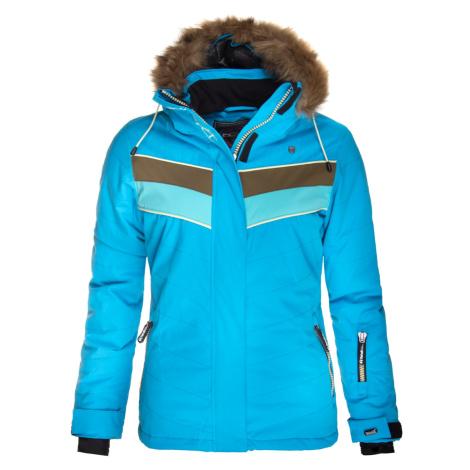 Zimní bunda dámská Rehall KARA-R