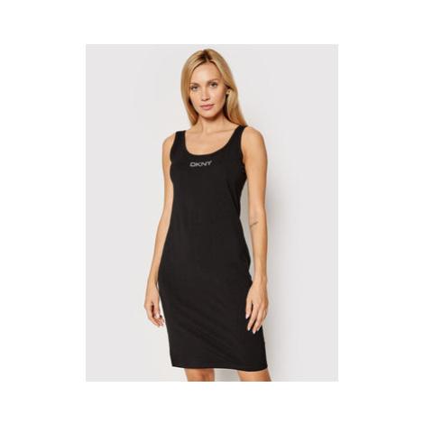 Každodenní šaty DKNY Sport