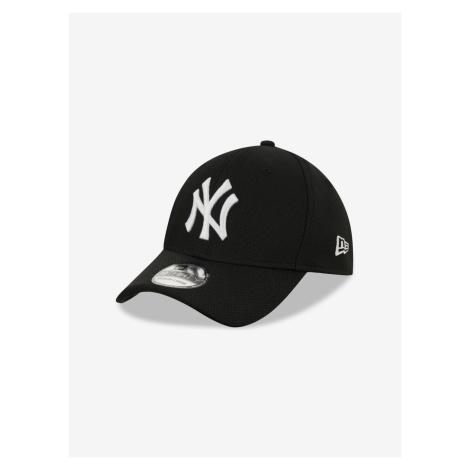 New York Yankees Diamond Era Essential 39Thirty Kšiltovka New Era Černá