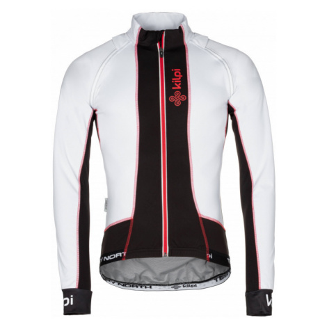 Pánská cyklistická bunda Kilpi ZAIN-M
