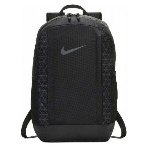 Nike VAPOR SPRINT 2.0 černá - Dětský batoh