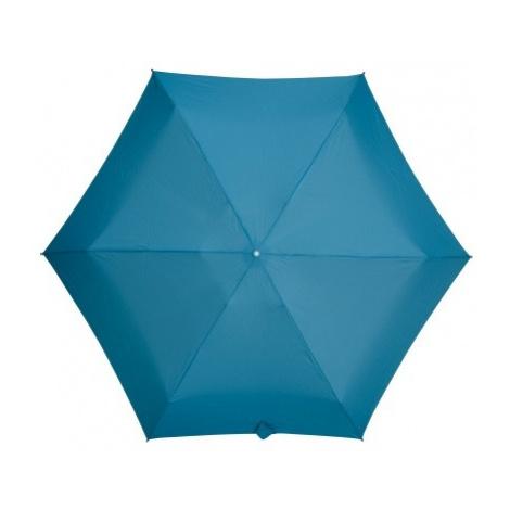 SAMSONITE Deštník Minipli Colori skládací mechanický mini modrý, 87 x 0 x 0 (74712/0609)