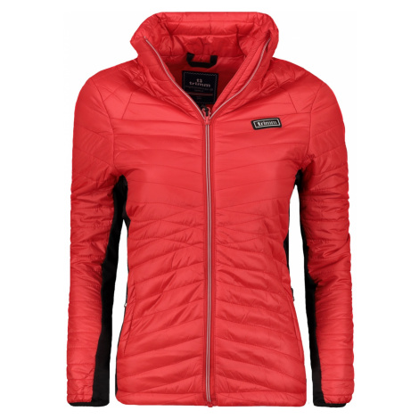 Women's jacket TRIMM ELDA