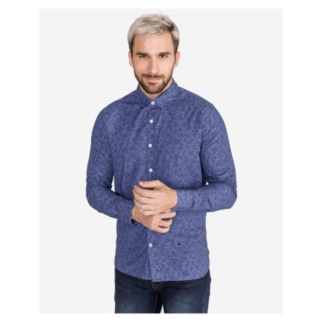 Liam Košile Pepe Jeans