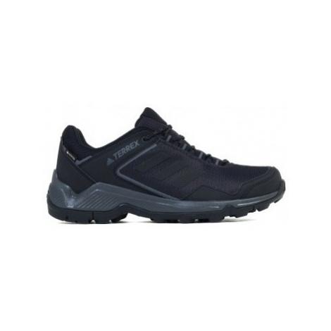 Adidas Terrex Eastrail Gore-tex Gtx Černá