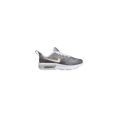 Nike air max sequent 4 ep (gs)