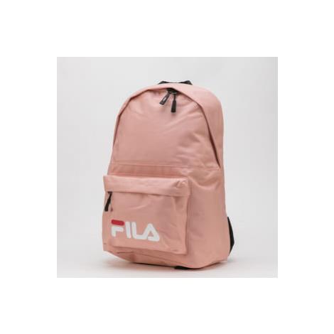 Fila Backpack S'Cool Two růžový