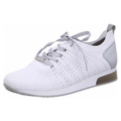 """Dámské Sneakers ara """"Lissabon"""""""